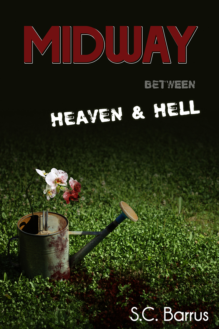 Midway-Between-Heaven-and-Hell-Cover-FINAL-FINAL-portfolio